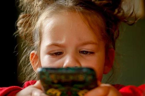 如何避免孩子浏览不良网站?